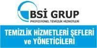 bsi_grup