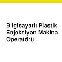 plastik enjeksiyon operatörü, plastik enjeksiyon operatörü iş ilanı, plastik enjeksiyon operatörü arayanlar, enjeksiyon personeli, plastik enjeksiyon elemanı, plastik enjeksiyon kalıp ustası iş ilanları, plastik enjeksiyon üretim ustası iş ilanları, Plastik Enjeksiyon Ustası, Plastik enjeksiyon ustası aranıyor, plastik enjeksiyon ustası arayan, plastik enjeksiyon ustası arayan firmalar, plastik enjeksiyon ustası arayan şirketler, plastik enjeksiyon ustası iş ilanları