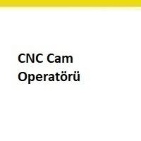 acil cnc operatörü iş ilanları, cnc operatörü aranıyor, cnc operatörü arayan firmalar, istanbul cnc cam operatörü iş ilanları, tecrübeli cnc cam operatörü iş ilanları, cnc cam operatörü aranıyor, cnc cam operatörü arayanlar, tornacı eleman ilanları, tornacı ilanları, tornaci iş ilanları