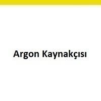 argon kaynakçısı aranıyor, argon kaynakçısı iş ilanları, argon kaynakçısı arayan, argon kaynakçısı ilanları istanbul, argon kaynakçısı iş ilanları sayfası