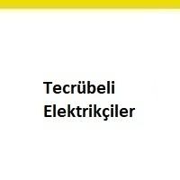 elektrik elemanı aranıyor, elektrik elemanı arayan, elektrik elemanı arayanlar, elektrikçi ilanları, tecrübeli elektrikçi iş ilan sayfası, elektrikçi iş ilanları