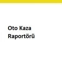 oto kaza raportörü ilanları, oto kaza raportörü aranıyor,kaza raportörü arayan, oto kaza raportörü ilanları, oto kaza raportörü arayan firmalar