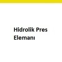 hidrolik pres elemanı aranıyor, hidrolik pres elemanı arayan, hidrolik pres elemanı arayanlar, hidrolik pres elemanı ilanları, hidrolik pres elemanı iş ilan sayfası, hidrolik pres elemanı iş ilanları