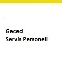 servis elemanı, gececi servis elemanı iş ilanları istanbul, gececi servis personeli arayan, gececi kepçeci arayan firmalar, servis personeli iş ilanları