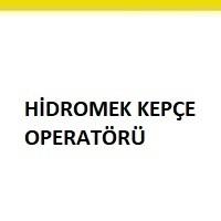 hidromek kepçe operatörüaranıyor, hidromek kepçe operatörü iş ilanları, hidromek kepçe operatörü arayan, hidromek kepçe operatörü iş ilanı, hidromek kepçe operatörü arayanlar, hidromek kepçe operatörü iş ilanları sayfası