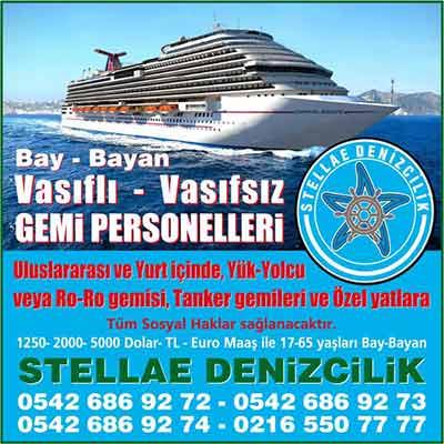 istanbul iş ilanları, vasıfsız iş ilanları anadolu yakası, acil eleman arayan, bugünkü vasıfsız iş ilanları, vasıfsız eleman arayan, vasıfsız eleman iş ilanları sayfası, vasıfsız eleman iş ilanları