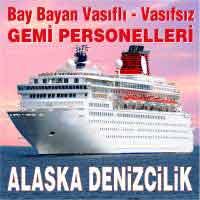 bugünkü vasıfsız iş ilanları, istanbul iş ilanları, Vasıflı Vasıfsız Eleman, Vasıfsız Eleman