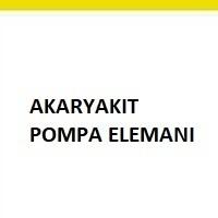 pompa elemanıaranıyor, akaryakıt pompa elemanı, akaryakıt pompa elemanı iş ilanı, akaryakıt elemanı arayan, akaryakıt elemanı iş ilanları sayfası