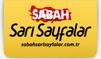 Bugünkü Sabah Gazetesi Seri ilanlar, eleman arayanlar