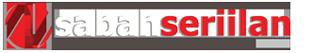 SABAH SERİ İLAN Logo
