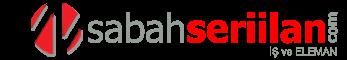 Sabahseriilan.com