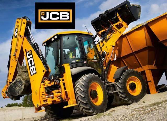 Jcb Operatörü İş İlanı, Jcb Operatörü Rize, Jcb Operatörü arayanlar