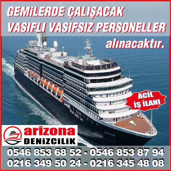 bugünkü vasıfsız işleri, bugünkü vasıfsız iş ilanları, İstanbul iş ilanları, Vasıflı Vasıfsız Eleman, vasıfsız eleman, vasıfsız eleman arayan, vasıfsız eleman iş ilanları, vasıfsız eleman iş ilanları sayfası, vasıfsız gemi işleri