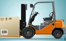 """Anadolu Yakası """"Forklift Operatörü İş İlanları"""""""