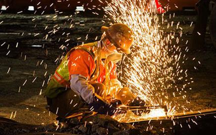 Kaynakçı | Mekanik Montajcı İş İlanları | İkitelli