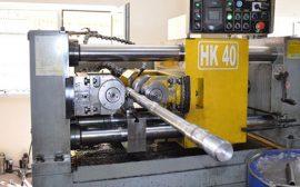 Hadımköy CNC Tornacı - Frezeci İş İlanları