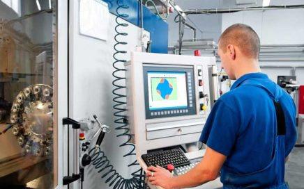 Gebze Dilovası CNC Operatörü İş İlanları